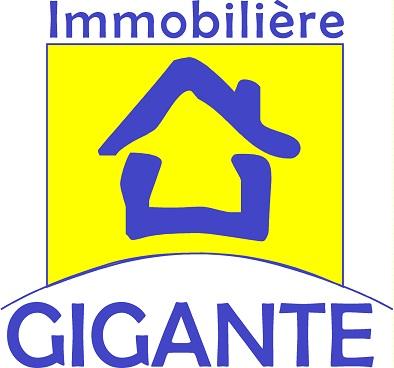 gigante-logo